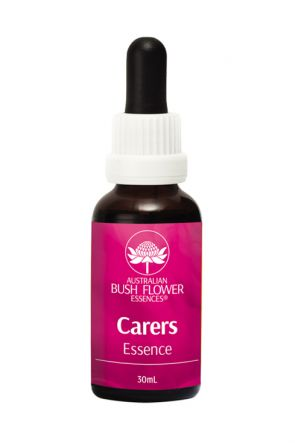 Carers Essence / Cuidadores